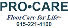 Pro-Care